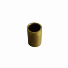 Extrusion copper pipe (OEM)