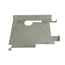PC Stamped Part (OEM)